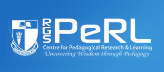 The Reflective Practitioner: Engaging in Pedagogical Discourse