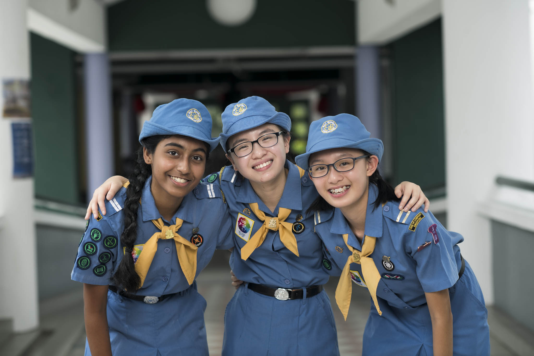 1.11 CCA_Girl Guides__EDK1975-Edit_web res.jpg