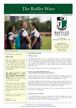 The Raffles Wave - MAY 2013.jpeg