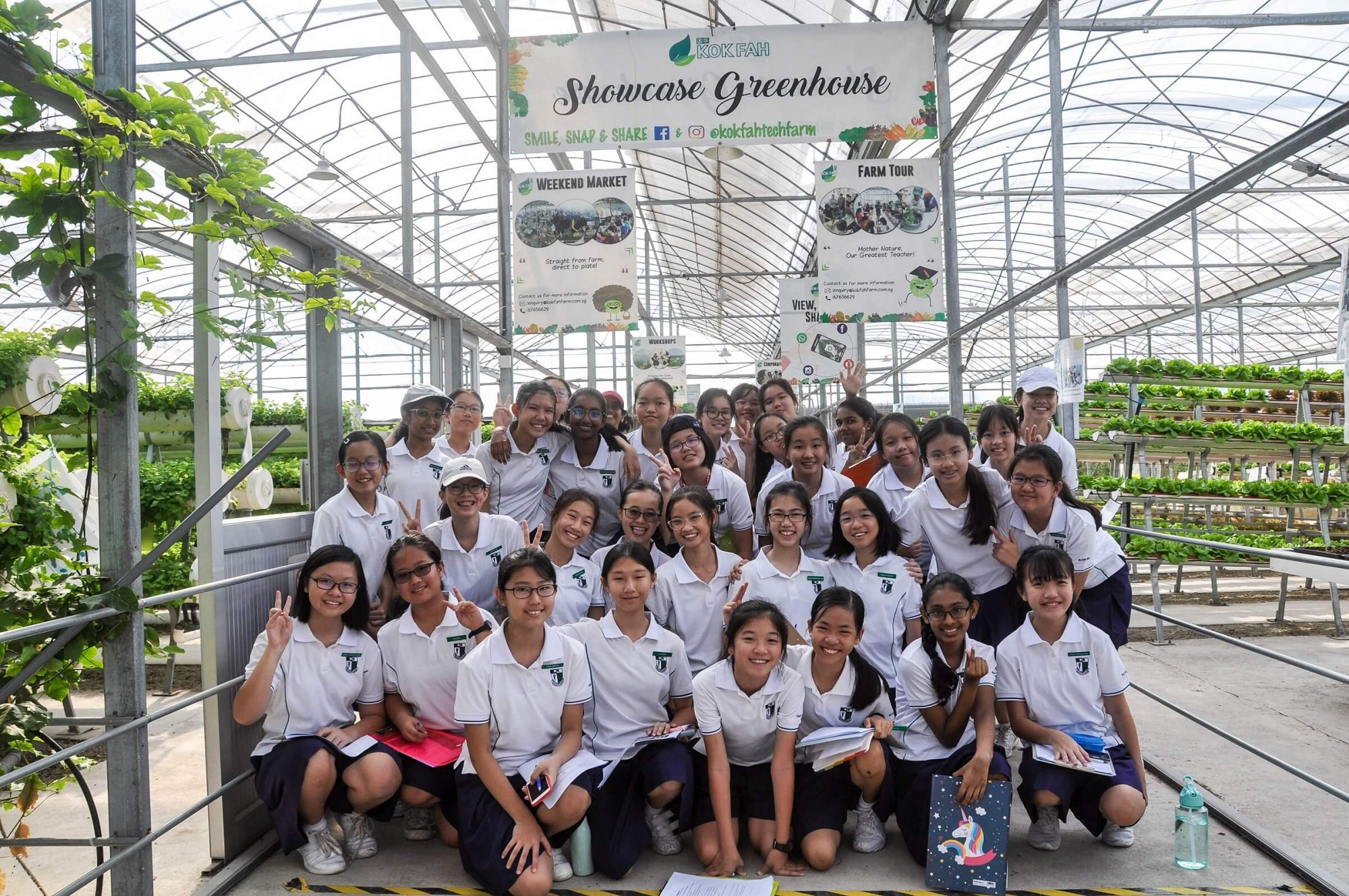 Student at Koh Fah Technology Farm.jpg