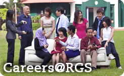 Career@RGS