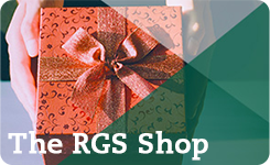 The RGS Shop.png