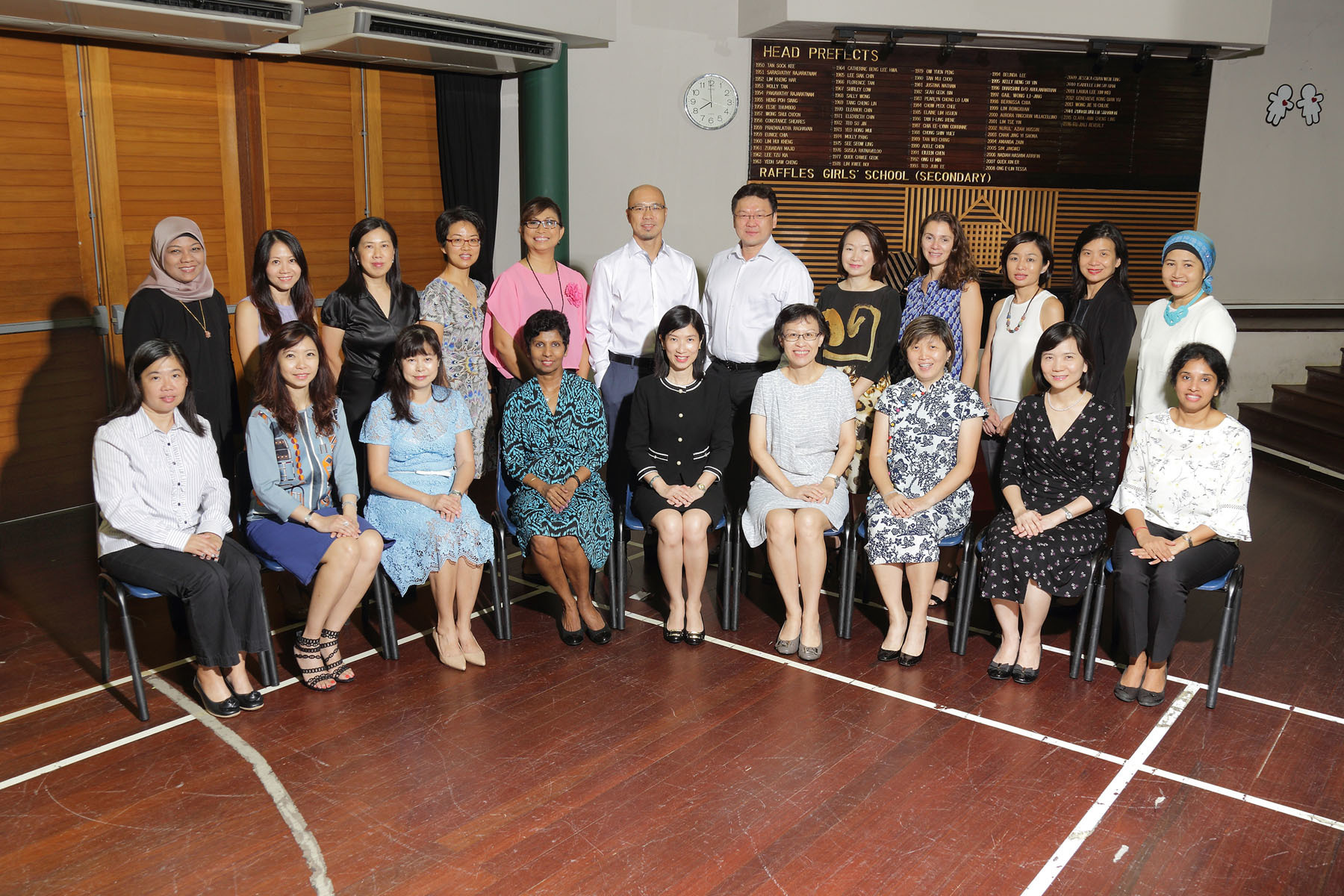 14thexcoParents for RGS Association.jpg