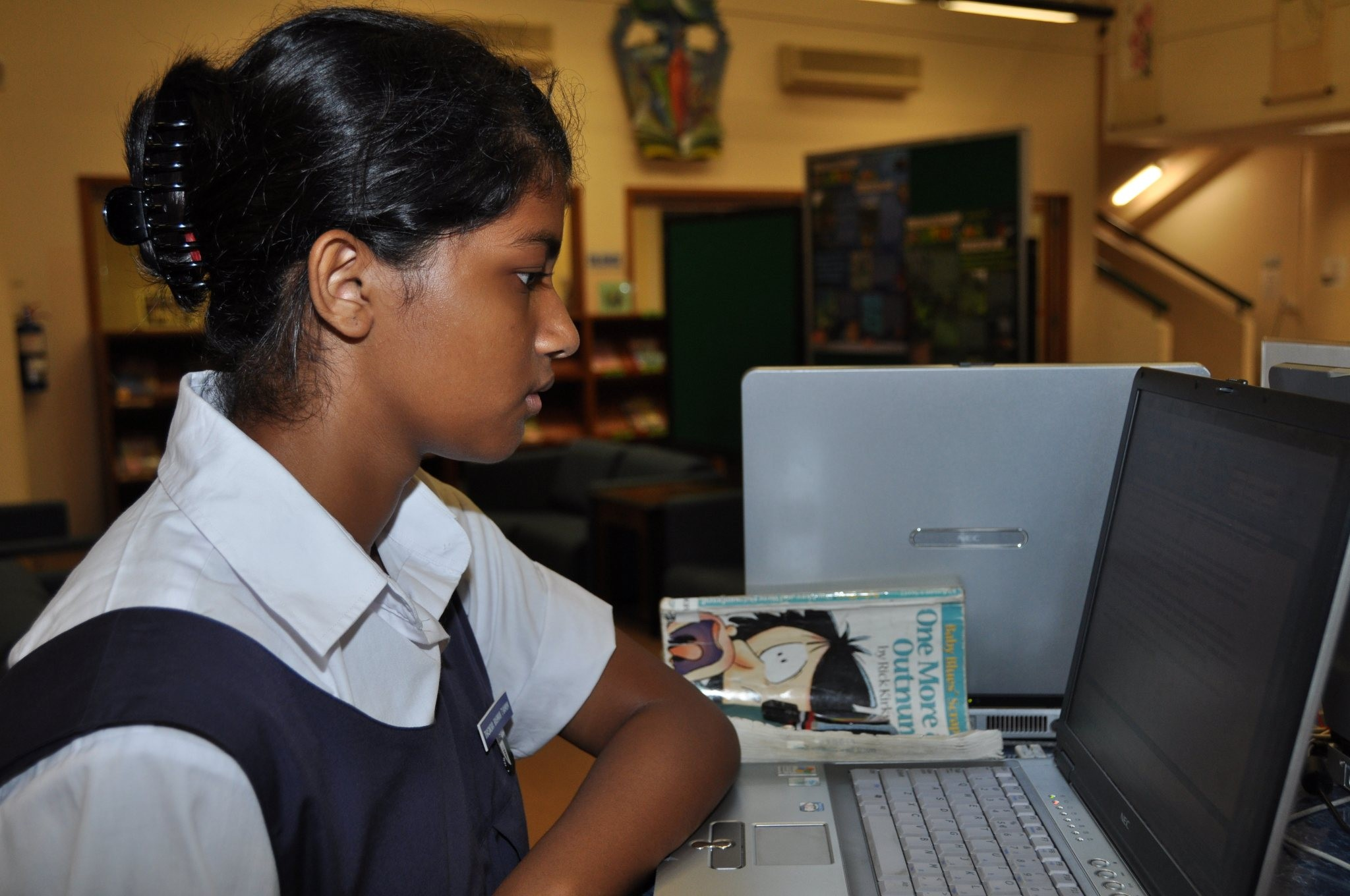 developing-higher-tamil-pupil