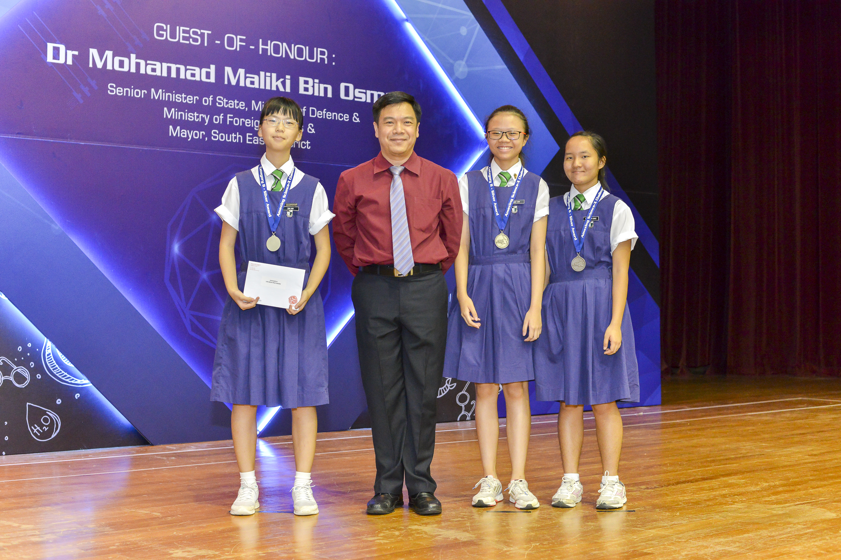 8.ASXC16_Public_Viewing_and_Award_Ceremony_178.jpg